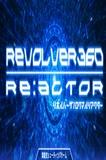 Revolver360 Reactor PC Full