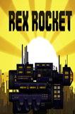 Rex Rocket PC Full