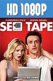 Sex Tape 1080p HD Latino Dual