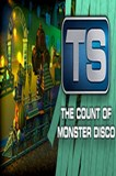 The Count of Monster Disco PC Full