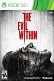 The Evil Within Xbox 360 Región NTSC Español