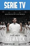 The Knick Temporada 1 Completa Español Latino