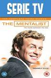 The Mentalist Temporada 3 Completa