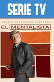 The Mentalist Temporada 4 Completa