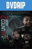 A Haunted House 2 DVDRip Latino