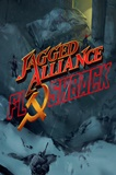 Jagged Alliance Flashback PC Full