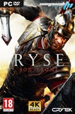 Ryse: Son of Rome PC Full Español