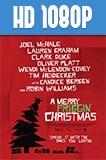 A Merry Friggin Christmas 1080p HD
