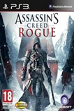 Assassins Creed Rogue PS3 Region USA Español