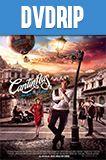Cantinflas 2014 DVDRip Latino