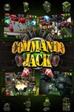 Commando Jack PC Full