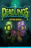 Deadlings Rotten Edition PC Full Español