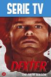 Dexter Temporada 5 Completa Español Latino