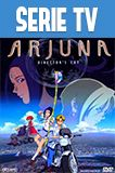 Earth Girl Arjuna Serie Completa Español Latino