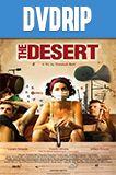 El Desierto DVDRip Latino