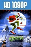 El Grinch (2000) HD 1080p Latino