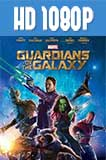 Guardians of the Galaxy 1080p HD Latino Dual