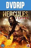 El Regreso de Hércules DVDRip Latino