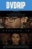 Inocente Seducción DVDRip Latino