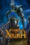 Lords of Xulima PC Full Español