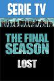 Lost Temporada 6 Serie Completa Español Latino