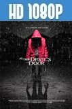 At the Devils Door (2014) HD 1080p