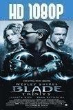 Blade 3 Trinity (2004) HD 1080p Latino