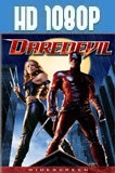 Daredevil (2003) HD 1080p Latino