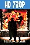 Hombre de Familia (2000) BRRip 720p Latino