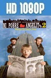 Mi Pobre Angelito 2 (1992) HD 1080p Latino