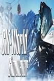 Ski-World Simulator PC Full