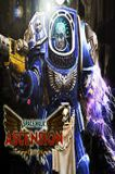 Space Hulk Ascension Edition PC Full
