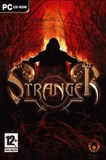 Stranger PC Full