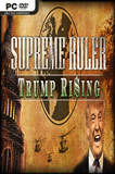 Supreme Ruler Trump Rising PC Full Español