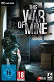 This War of Mine Anniversary Edition PC Full Español