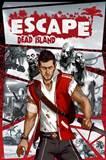 Escape Dead Island PC Full Español