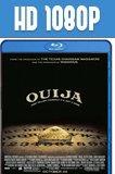 Ouija 1080p