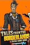 Tales from the Borderlands PC Full