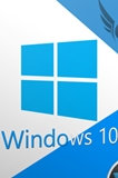 Windows 10 Technical Preview PRO Edition