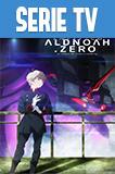 Aldnoah.Zero Serie Completa