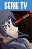 Corpse Party Tortured Souls Serie Completa