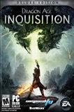 Dragon Age Inquisition PC Full Español