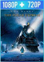 El Expreso Polar (2004) HD 1080p y 720p Latino