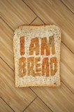 I Am Bread PC Full