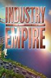 Industry Empire PC Full Español
