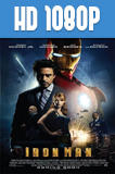 Iron man 1 1080p