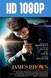 James Brown El Rey del Soul 1080p HD Latino