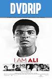 Muhammad Ali El Hombre Detrás de la Leyenda DVDRip Latino
