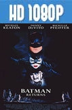 Batman Returns (1992) HD 1080p Latino