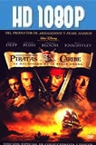 Piratas del Caribe 1 (2003) HD 1080p Latino